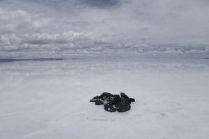 Visit Salar de Uyuni,Bolivia. 100 things to do before you die. My bucket list