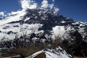 Hike Aconcagua, Argentina. 100 things to do before you die. My bucket list