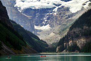 Canada. 100 cosas que hacer antes de morir, Ultimate Wild Trip