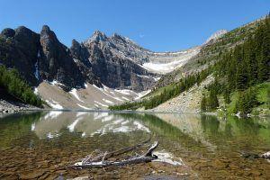 Columbia Britanica. 100 cosas que hacer antes de morir, Ultimate Wild Trip