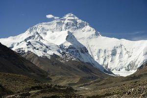 Coronar el Everest. 100 cosas que hacer antes de morir, Ultimate Wild Trip