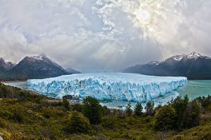 Visit Patagonia, Argentina. 100 things to do before you die. My bucket list
