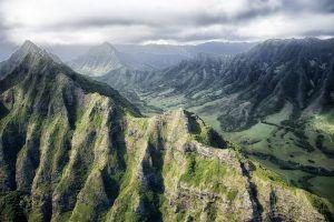 Visitar Hawai. 100 cosas que hacer antes de morir, Ultimate Wild Trip