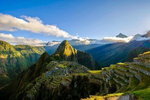 Machu Picchu. 100 things to do before you die. My bucket list