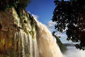 Climb Roraima Mt, Venezuela. 100 things to do before you die. My bucket list