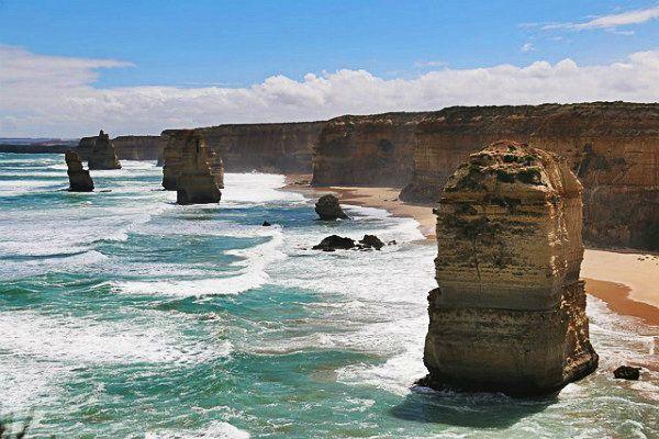 Que ver en Australia y que hacer en Australia
