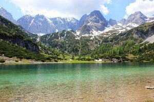 Visit Tyrol, Austria. 100 things to do before you die. My bucket list