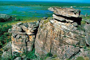 Kakadu National Park. Que ver en Australia y las mejores cosas que hacer en Australia