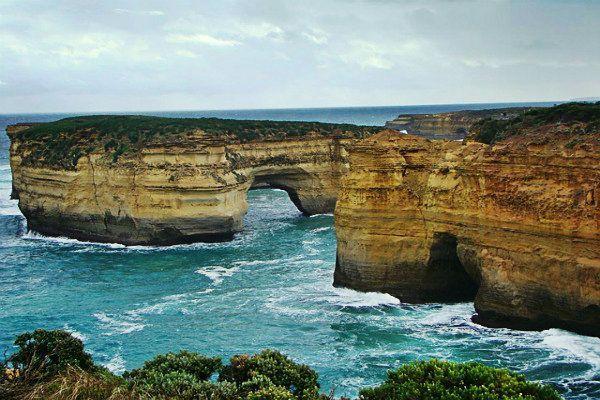 Great Ocean Road. Que ver en Australia y las mejores cosas que hacer en Australia