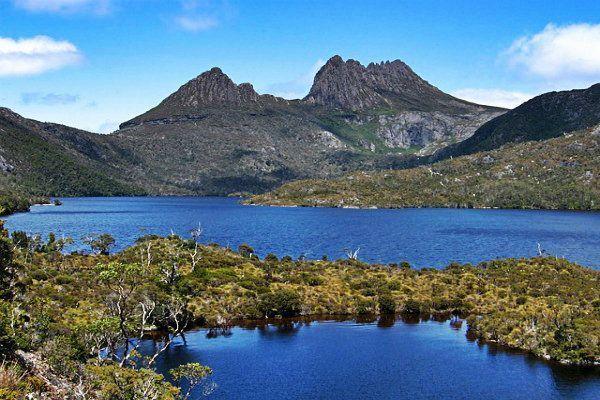Tasmania. Que ver en Australia y las mejores cosas que hacer en Australia