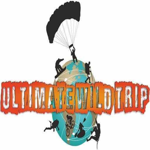 Ultimate Wild Trip