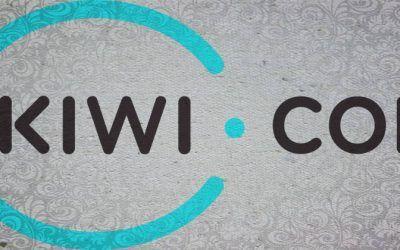 Tutorial de Kiwi.com, el buscador de vuelos baratos