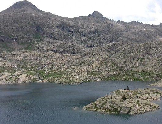 Valle de Tena. Viajes por Aragón
