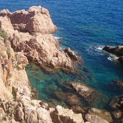 Viajes a Cataluña
