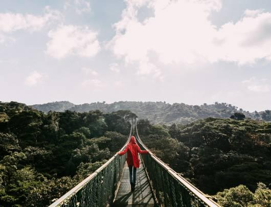 2.1.4. Vacaciones a Costa Rica