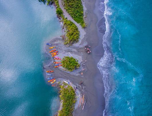 2.1.6. Vacaciones a Costa Rica