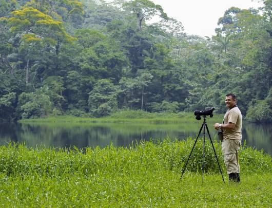 4.1.2 Vacaciones a Costa Rica