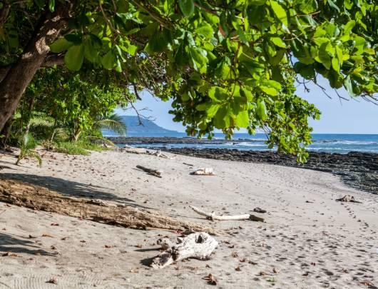4.2.1 Viajes de lujo a Costa Rica